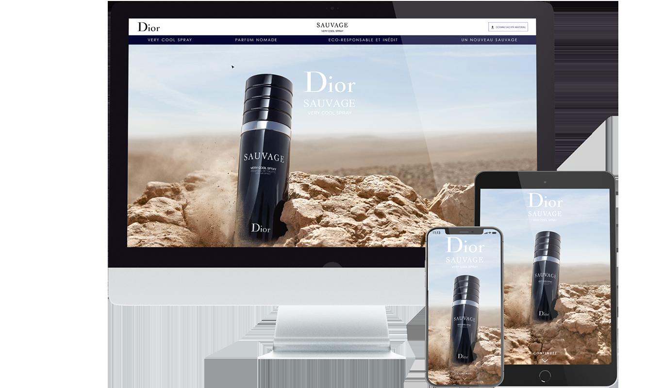 press-kit-mockup-site-sauvage-dior-parfums