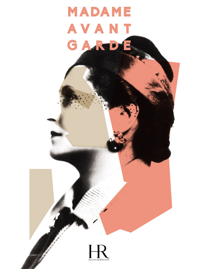 couverture-madame-avant-garde-helena-rubinstein