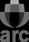 Logo Arc transparent