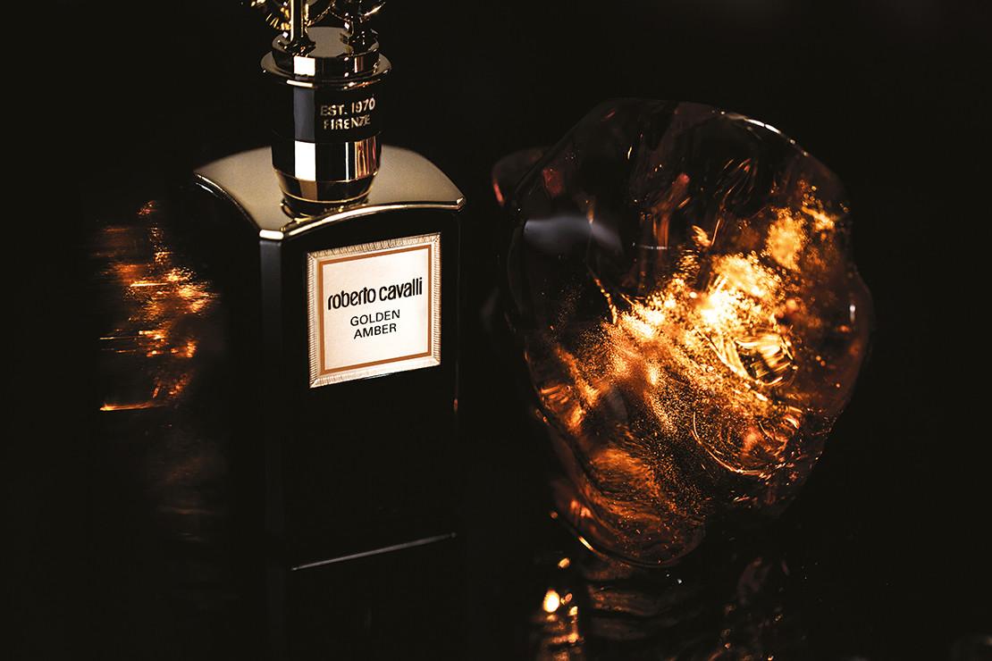 carousel-golden-amber-1