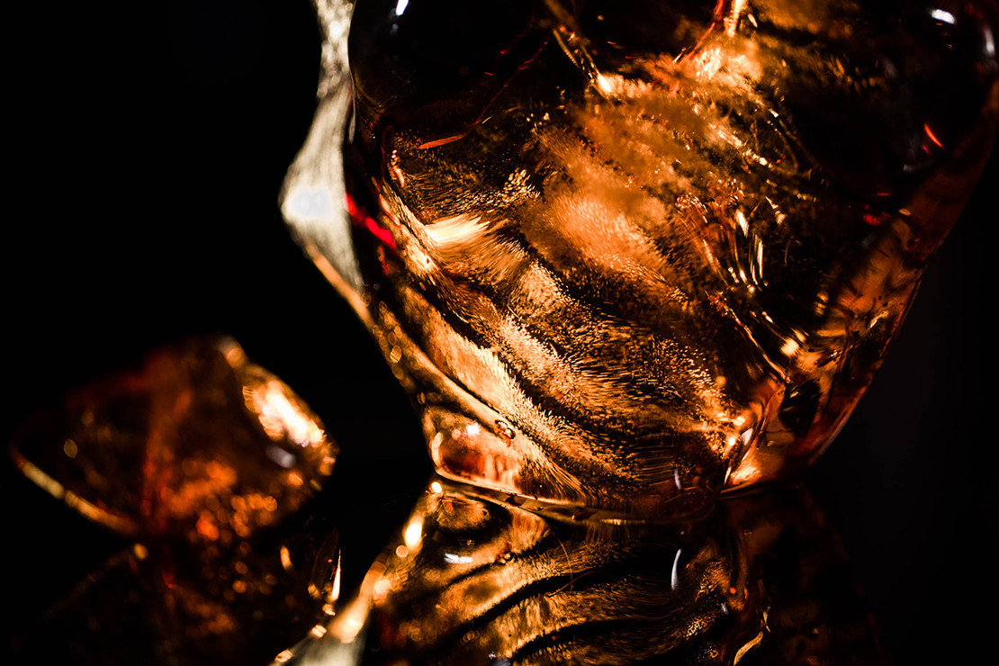 carousel-golden-amber-2