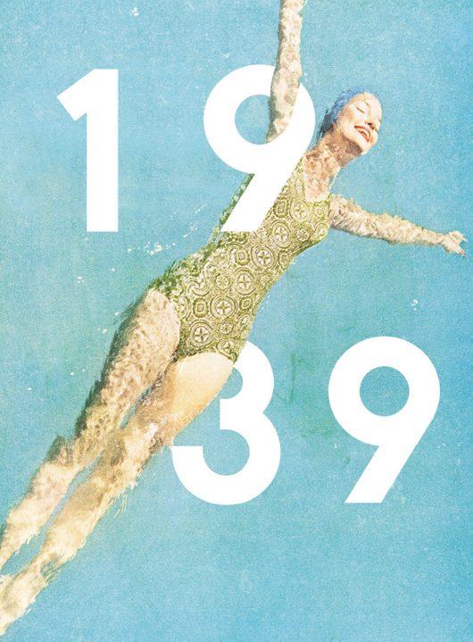 slider-1930-madame-avant-garde-helena-rubinstein-1