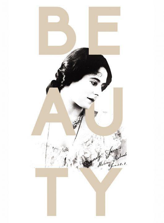 slider-beauty-madame-avant-garde-helena-rubinstein-1