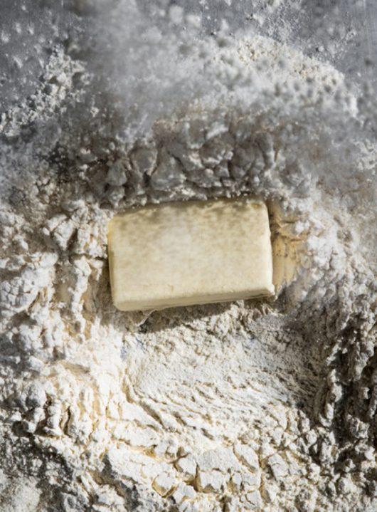slider-beurre-farine-art-du-beurre-lescure-1