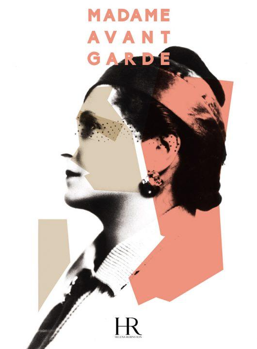 slider-couverture-livre-madame-avant-garde-helena-rubinstein-1