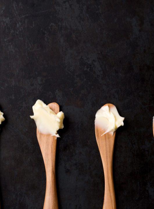slider-spatules-beurre-art-du-beurre-lescure-1